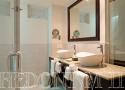 Premium Suite Bathroom - Hedo 2