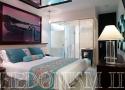 Premium Suite - Hedo 2