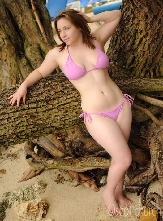 Sexy Girl Next Door - Hedonism Ii-3737