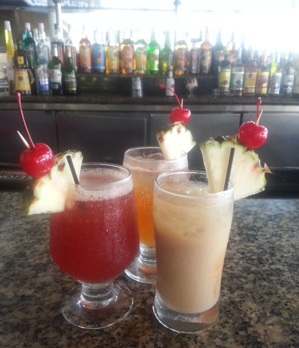 Drinks You MUST Try In Jamaica