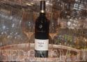 Hedo 2 carries top shelf wines