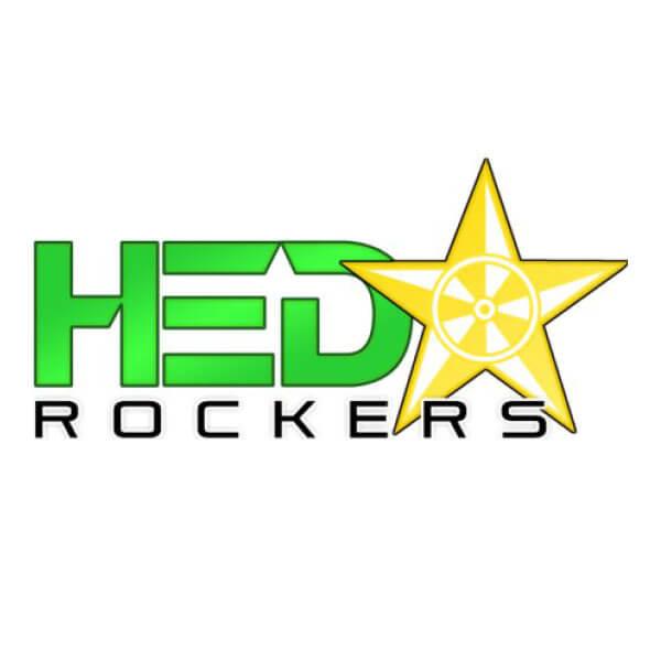 hedorockers-sq
