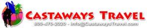 Castaways Travel
