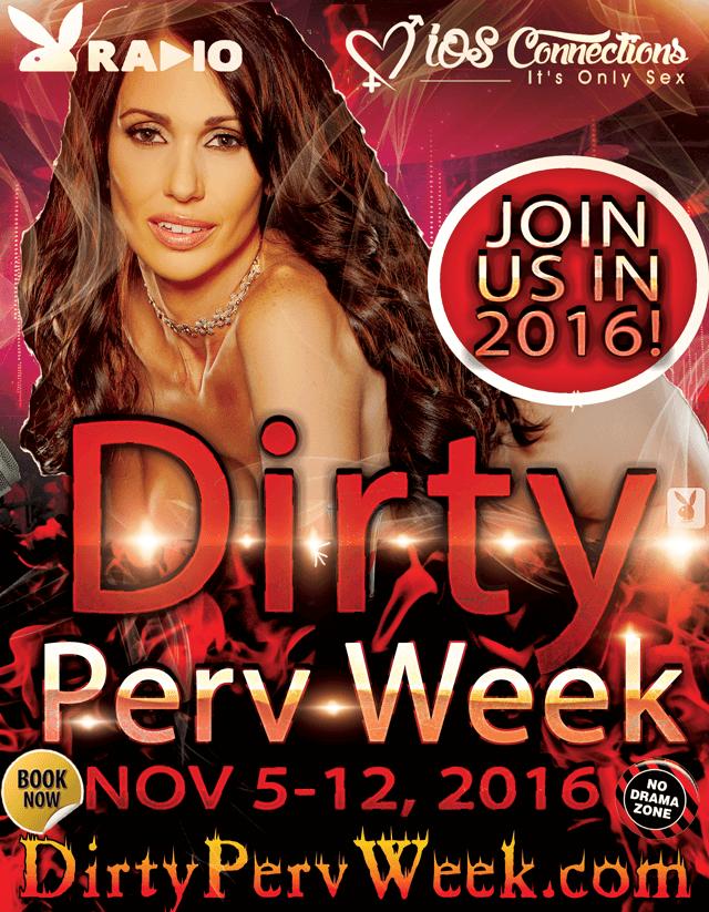 Dirty Prev Week Hedonism