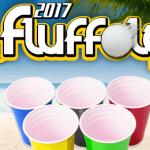 Fluffernutters fluffolympics