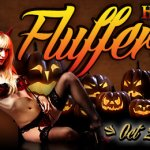 fluffernutters hedonism