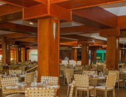 Dining Room Hedo