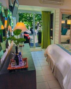 Best Caribbean hotels