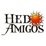 HedoAmigos Logo300