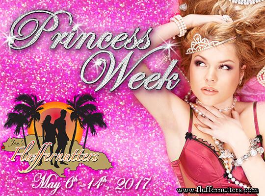 princessweek2017_hedoevent_540x400