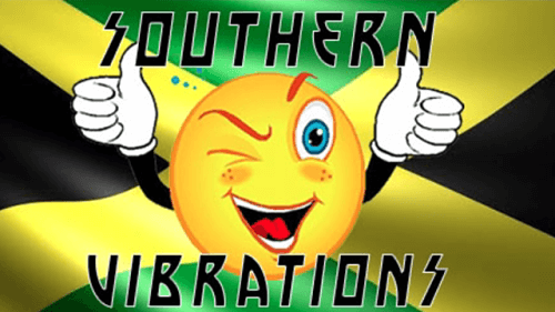 Southern Vibrations Week