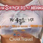 Week for Swingers Hedonism
