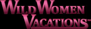 Wild Women Vacations