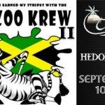 Zoo Crew II Hedonism