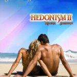 Pure Pleasure Hedonism