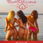 BumDelicious-Event