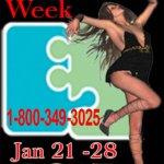 wicked-week