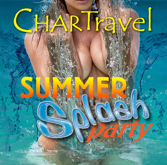 CharTravel_SSplash_540