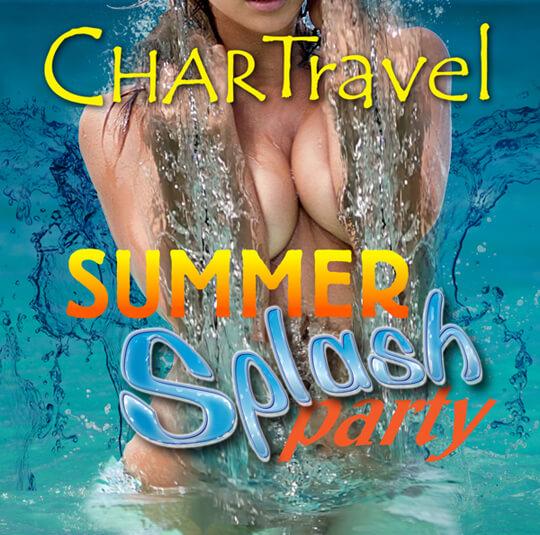 CharTravel_SSplash_540