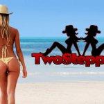 twostepper_logo-540-x-331