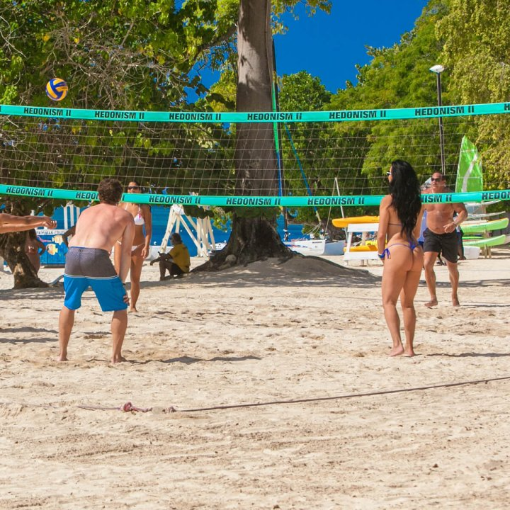 beach-volleyball-1