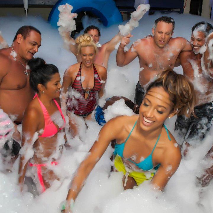 foam-party-10