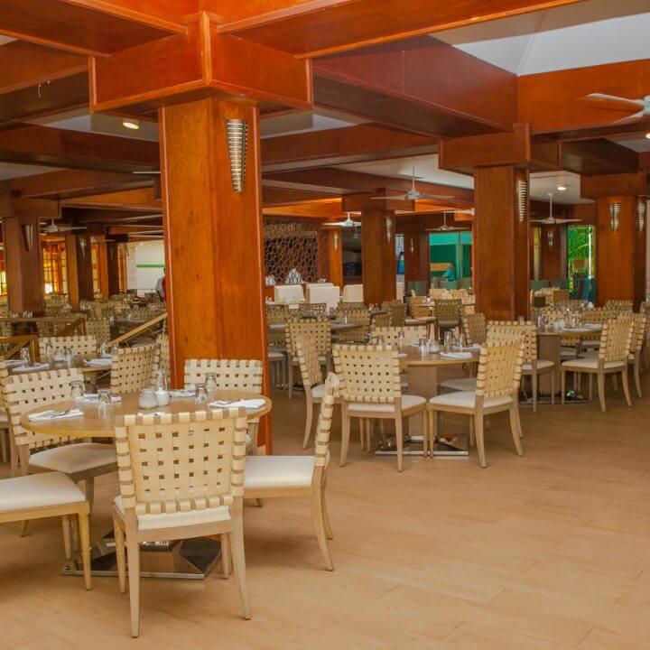 main-terrace-dining-1