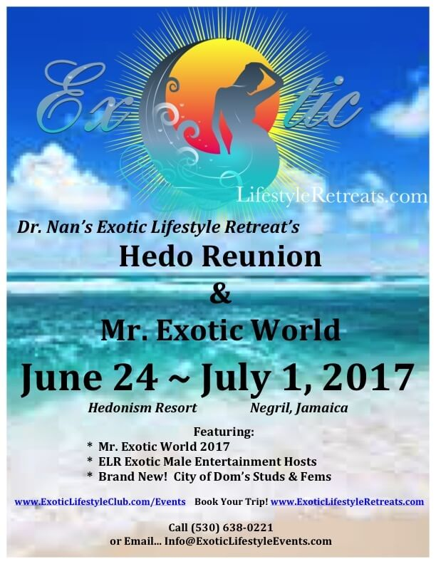 hedo-reunion-mr-exotic