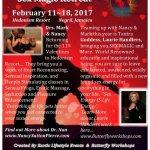 valentines-intimacy