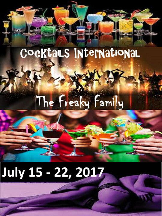 cocktails-flyer-take-2