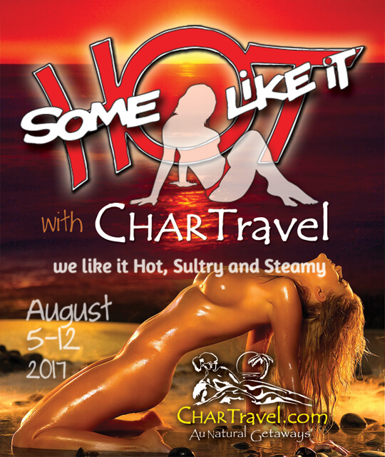 char-travel-some-like-it-hot