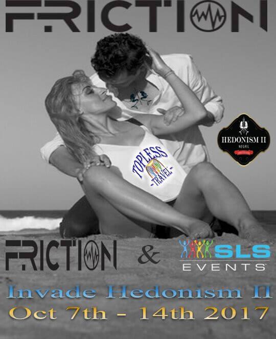 friction-sls