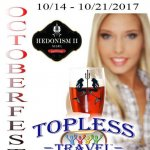 topless-travel-octoberfest