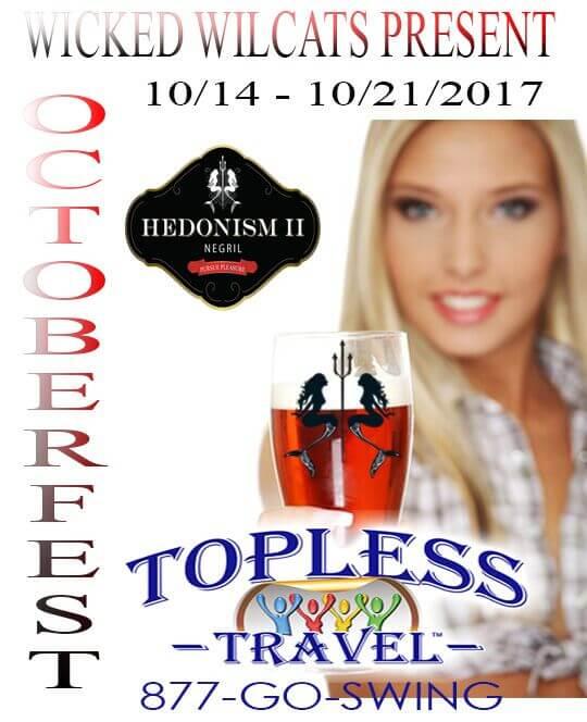 topless-travel-octoberfest