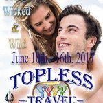 topless-travel-young-wicked-wild
