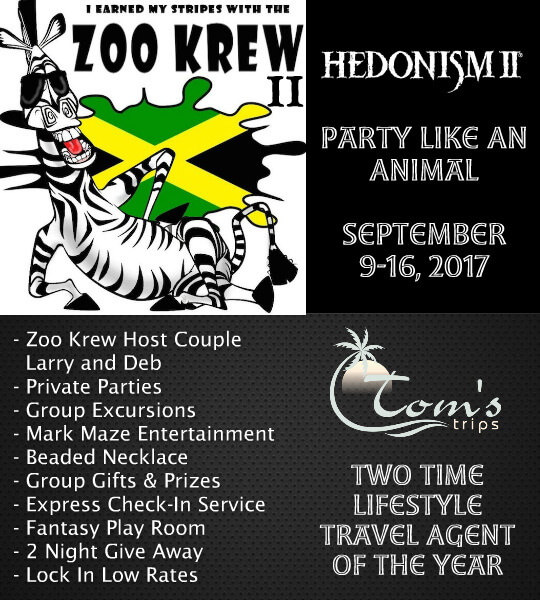 zoo-krew-sept-2017