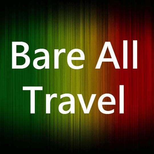 barealltravel-540px