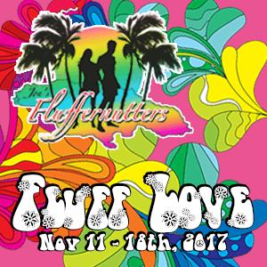 flufflove2017_trip