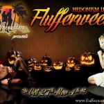 flufferween2017_hedoevent