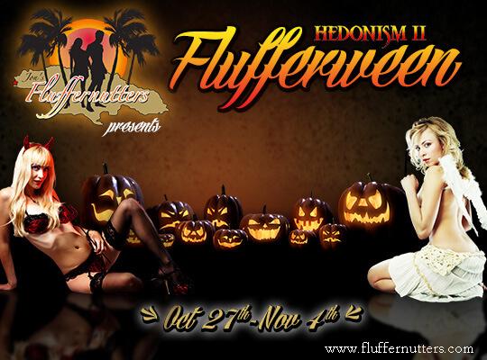 flufferween2017_hedoevent