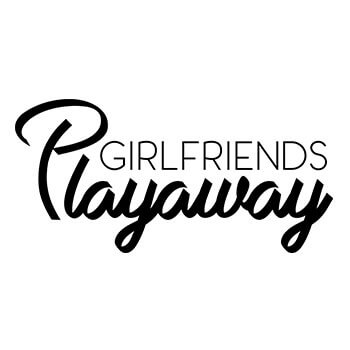 Girlfriends Playaway