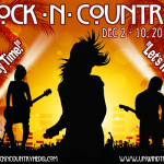 rock-n-country2017