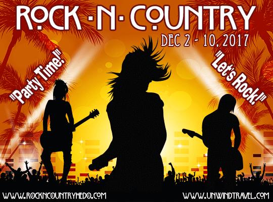 rock-n-country2017