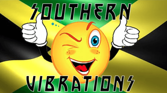 southernvibrations2_opt_opt