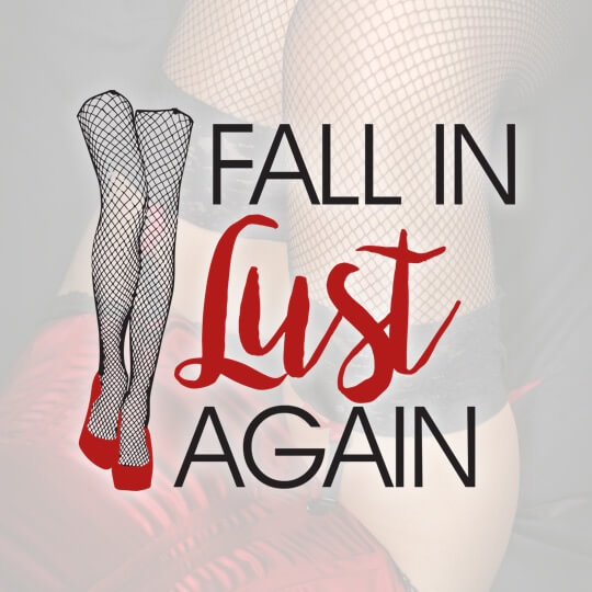 fall-in-lust