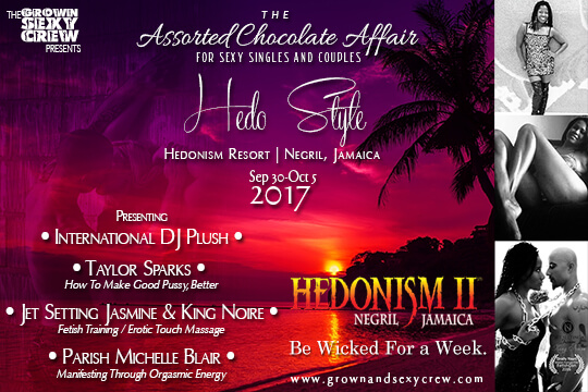 2017 Assorted Choc Affair 540x Hedo site