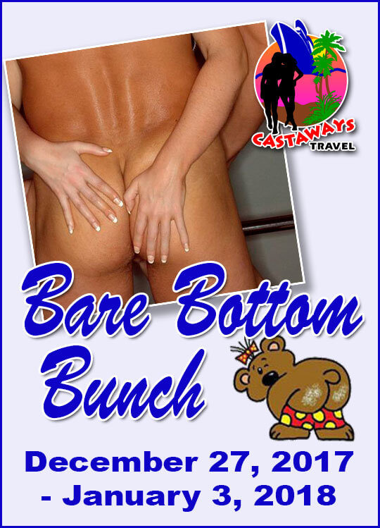 bare-bottom-bunch-2017