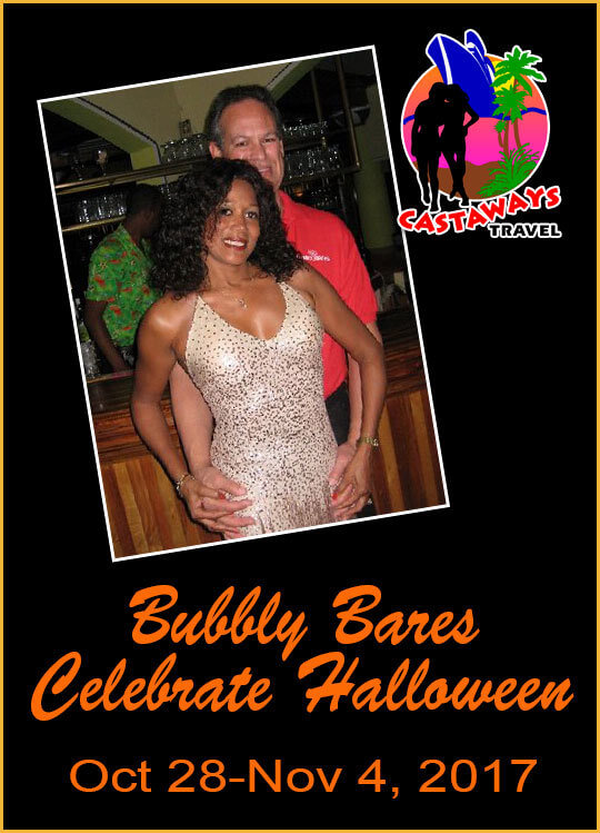 bubbly-bares-celebrate-halloween-2017