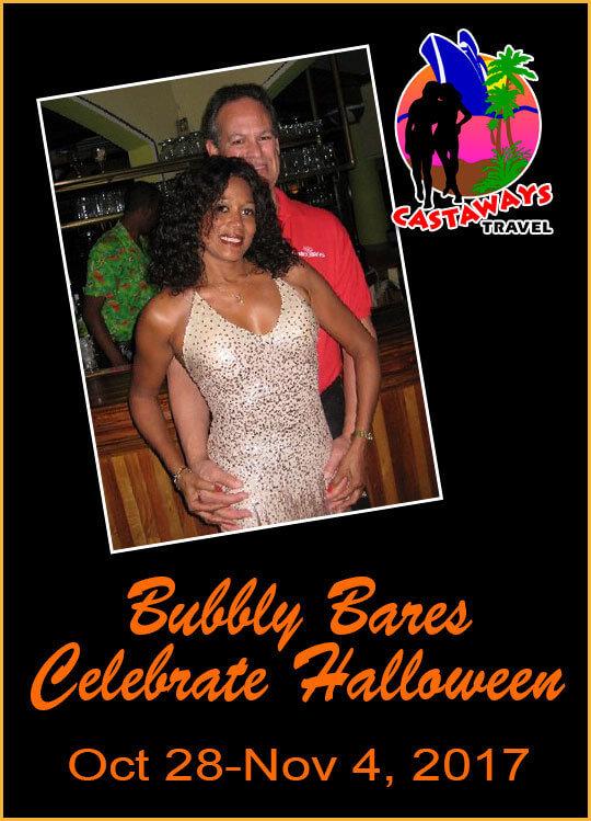 bubbly-bares-celebrate-halloween-2017