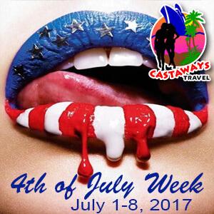 castaways-4th-of-july-2017